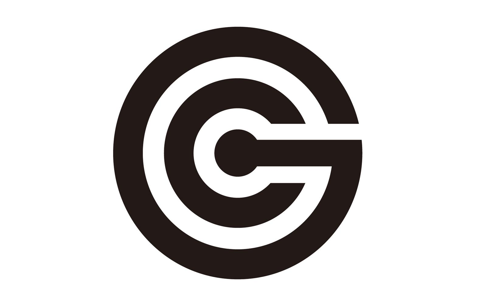 logo 标识 标志 设计 矢量 矢量图 素材 图标 1575_1010