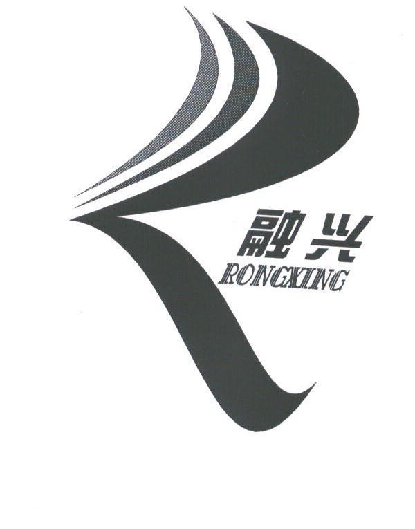 鹤壁市金昌化工有限公司
