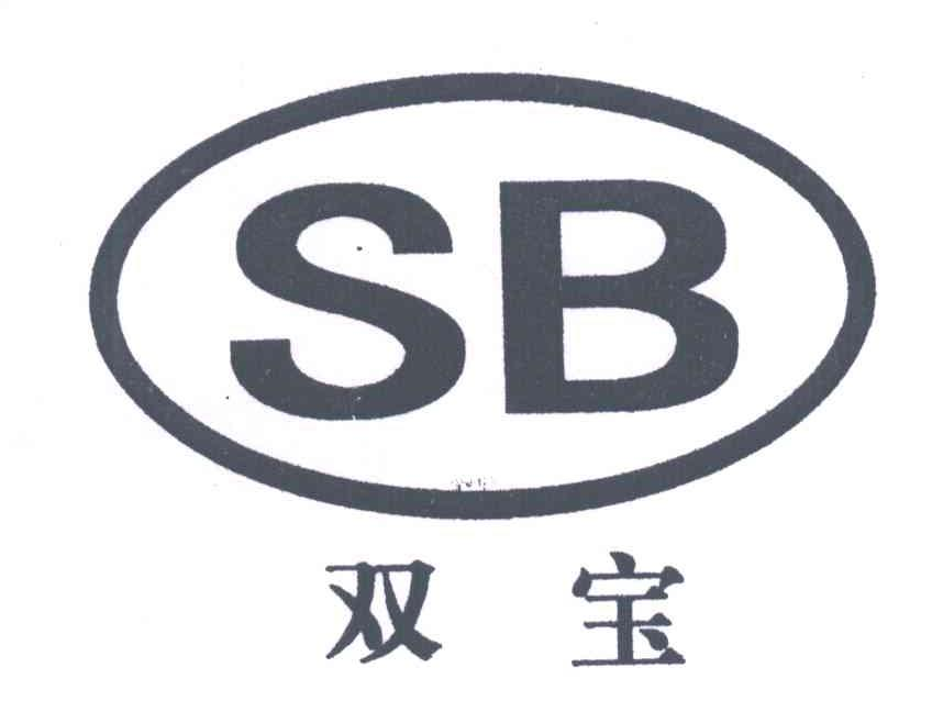 logo logo 标识 标志 设计 图标 848_648