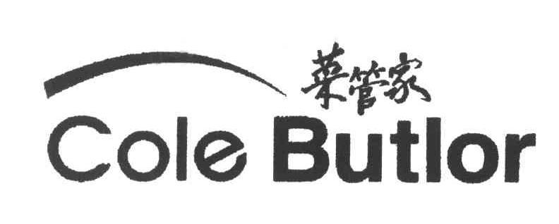 logo logo 标志 设计 矢量 矢量图 素材 图标 792_318