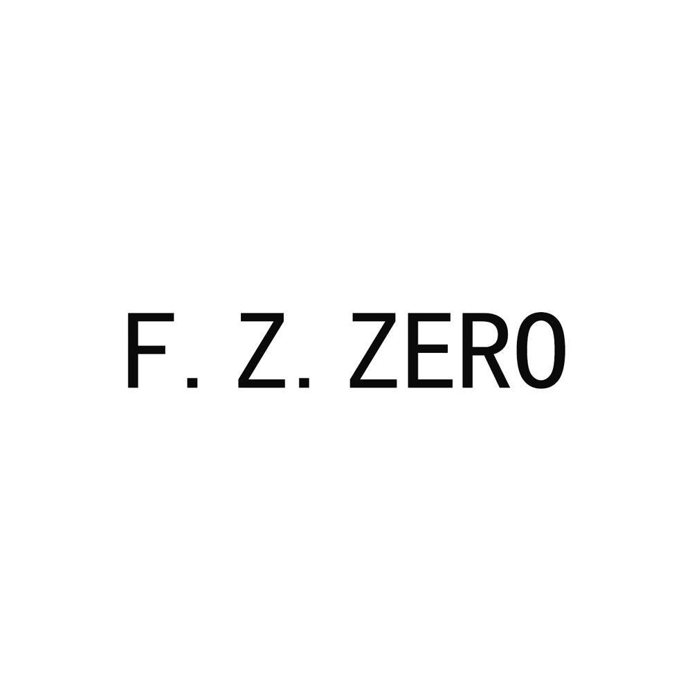 fz 800r33kf2c电路图