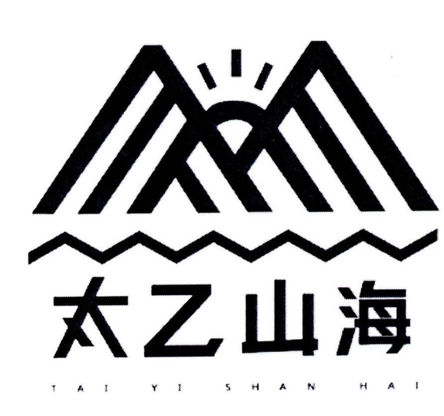 logo logo 标志 设计 矢量 矢量图 素材 图标 890_835