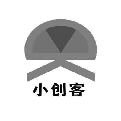 logo logo 标识 标志 设计 矢量 矢量图 素材 图标 401_401