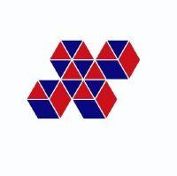 logo logo 标志 旗 旗帜 旗子 设计 图标 1400_1400