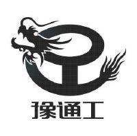 logo logo 标志 设计 矢量 矢量图 素材 图标 1062_1061