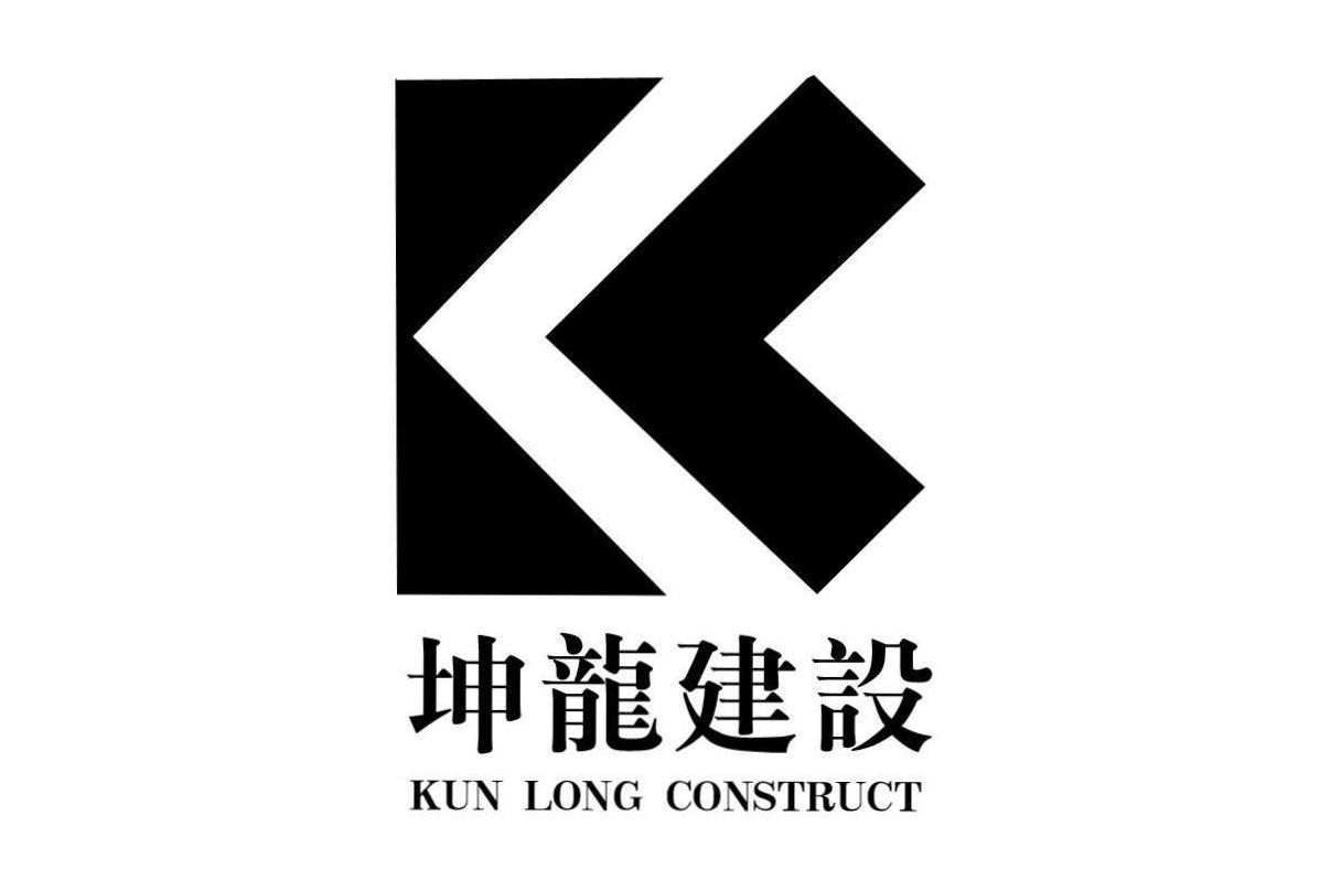 logo logo 标志 设计 矢量 矢量图 素材 图标 1197_798