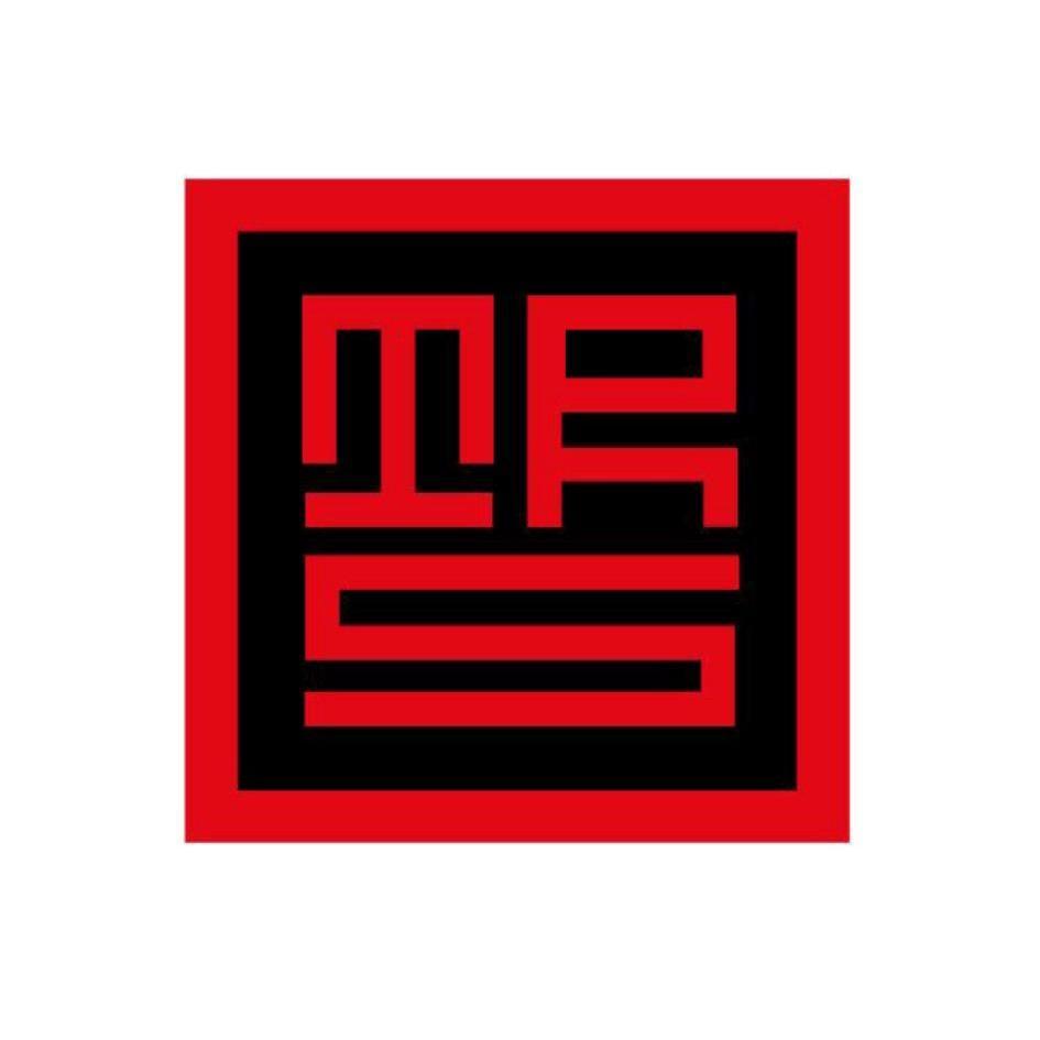 广州市东方红文化策划传播有限公司