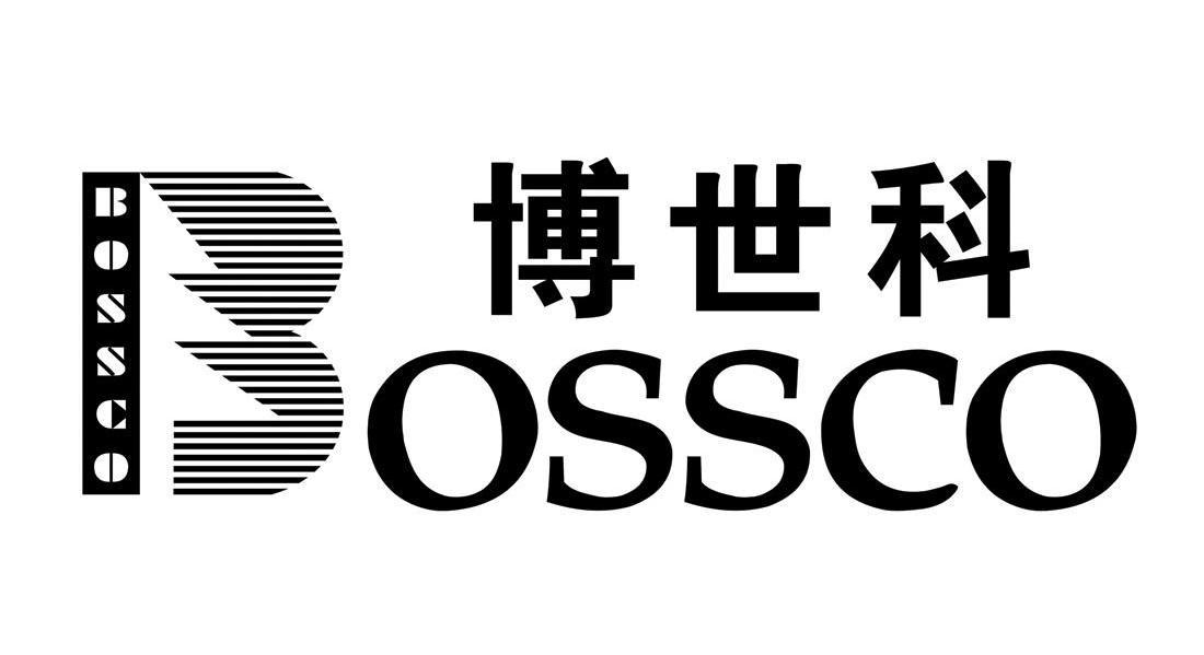 logo logo 标志 设计 矢量 矢量图 素材 图标 1100_599