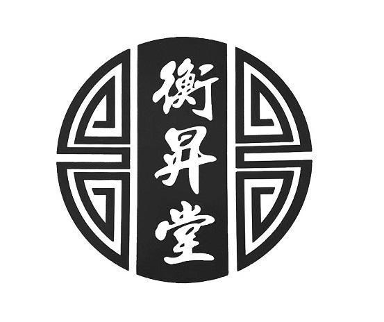 logo 标识 标志 设计 矢量 矢量图 素材 图标 553_464