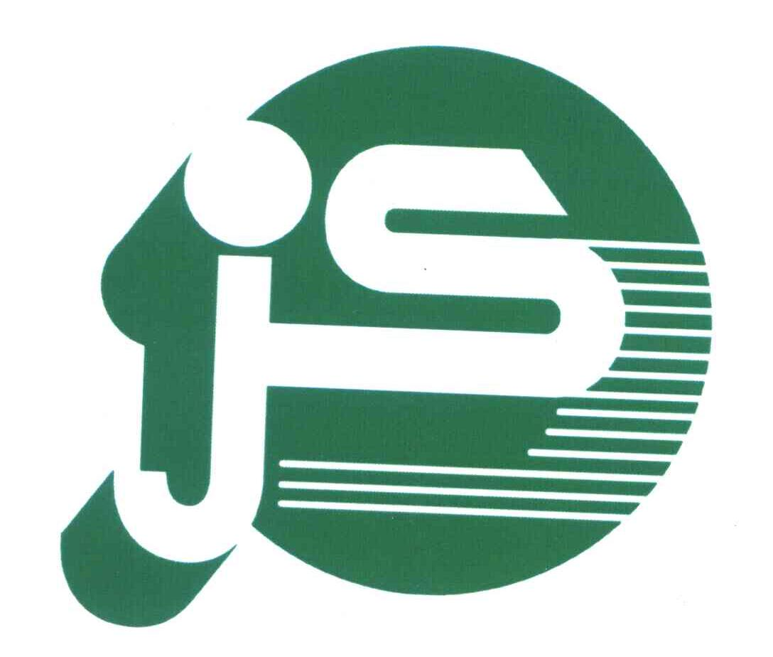 logo logo 标识 标志 设计 矢量 矢量图 素材 图标 1088_924