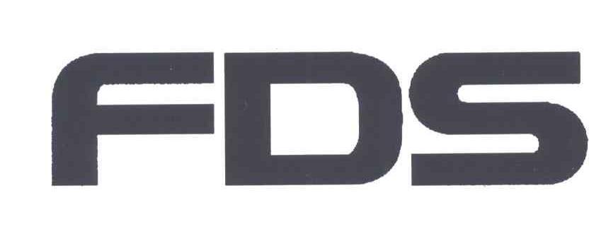fds6912a电路图
