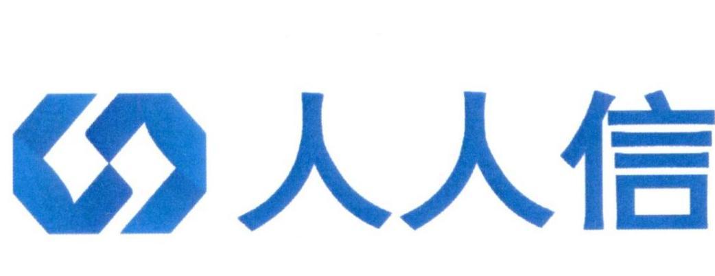 logo logo 标志 设计 矢量 矢量图 素材 图标 1042_402