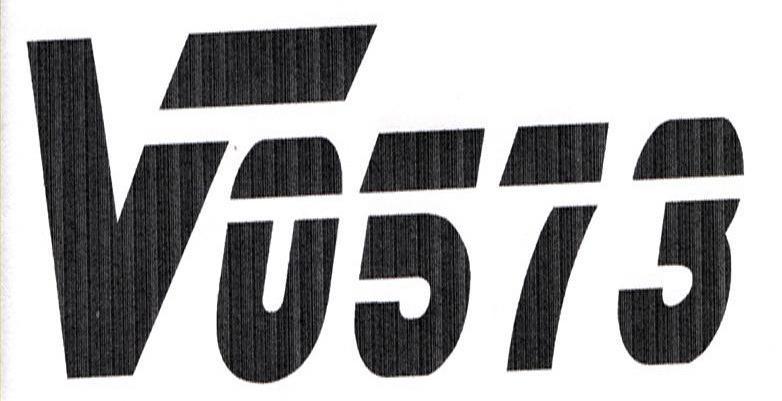 设计 矢量 矢量图 素材 782_401