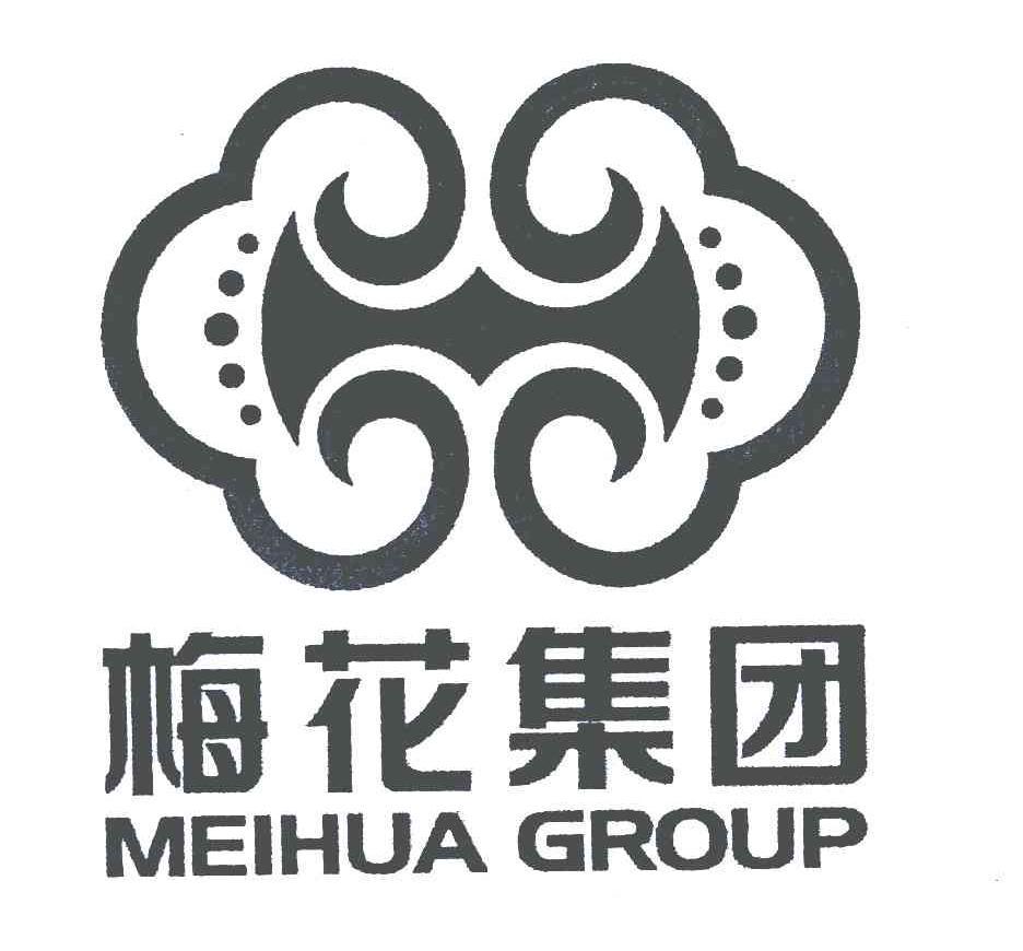 logo logo 标志 设计 矢量 矢量图 素材 图标 936_870