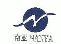 昆山南亚电路板logo