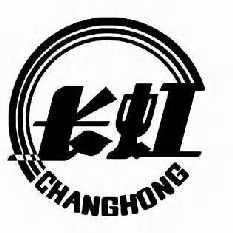 长虹logo矢量