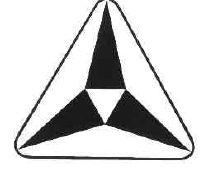 logo 标识 标志 设计 矢量 矢量图 素材 图标 726_660