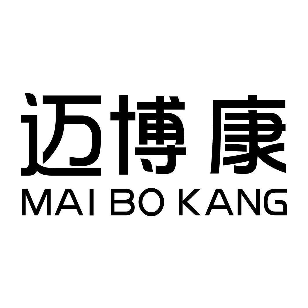 顺心捷达logo