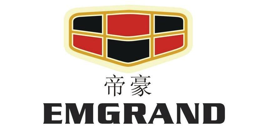 logo logo 标志 设计 矢量 矢量图 素材 图标 850_418