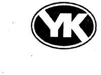�y.����Z��yK^[�_yk