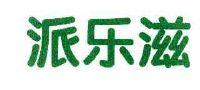 logo logo 标志 设计 矢量 矢量图 素材 图标 960_456