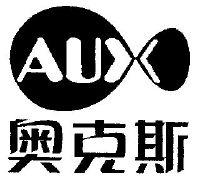 logo logo 标识 标志 设计 图标 680_594