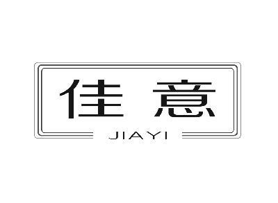 logo 标识 标志 设计 矢量 矢量图 素材 图标 400_293