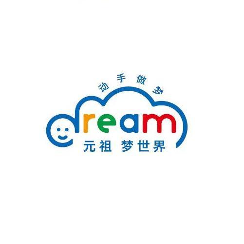 上海利银置业_上海元祖梦世界置业有限公司