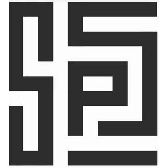 浙江云行天下网络科技有限公司