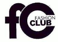 logo 标识 标志 设计 矢量 矢量图 素材 图标 1000_738