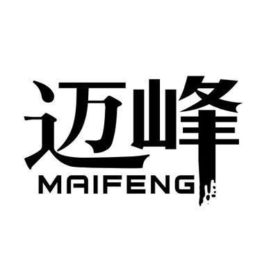 浙江迈峰电力设备有限公司