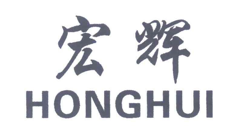 logo logo 标志 设计 矢量 矢量图 素材 图标 760_420