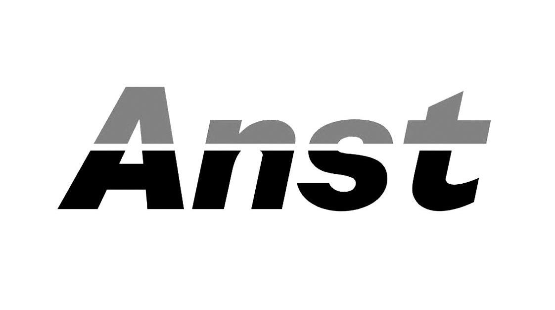 logo logo 标志 设计 矢量 矢量图 素材 图标 1122_626