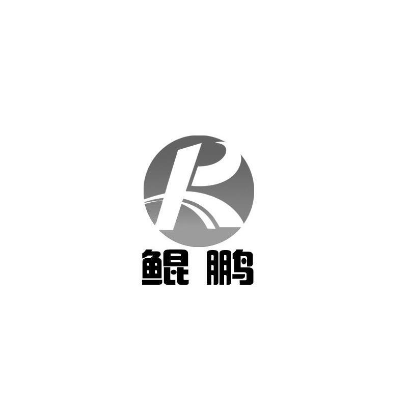 青州市鲲鹏矿沙设备制造有限公司