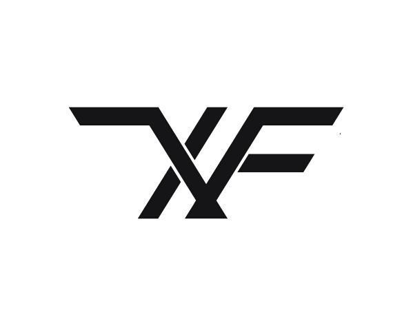 logo logo 标志 设计 矢量 矢量图 素材 图标 599_476