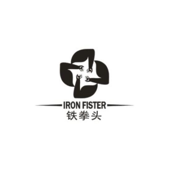 logo logo 标志 设计 矢量 矢量图 素材 图标 565_565