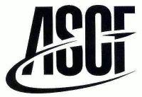 logo logo 标志 设计 矢量 矢量图 素材 图标 1192_852