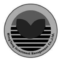 logo logo 标志 设计 矢量 矢量图 素材 图标 1163_1163