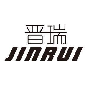 logo logo 标志 设计 矢量 矢量图 素材 图标 302_302