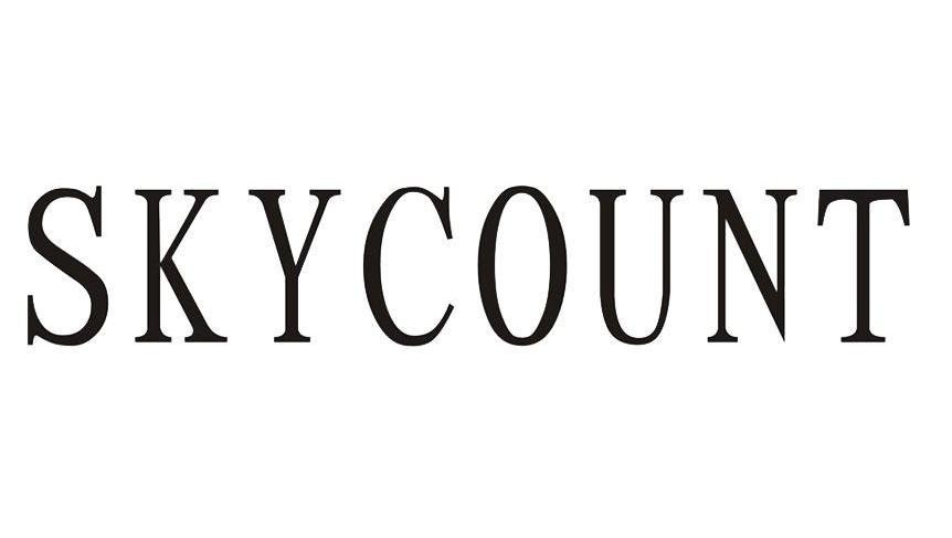 skycount