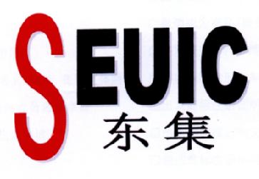 江苏东大集成电路系统工程技术有限公司