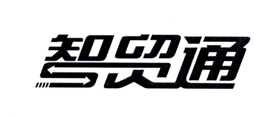logo logo 标志 设计 矢量 矢量图 素材 图标 910_395