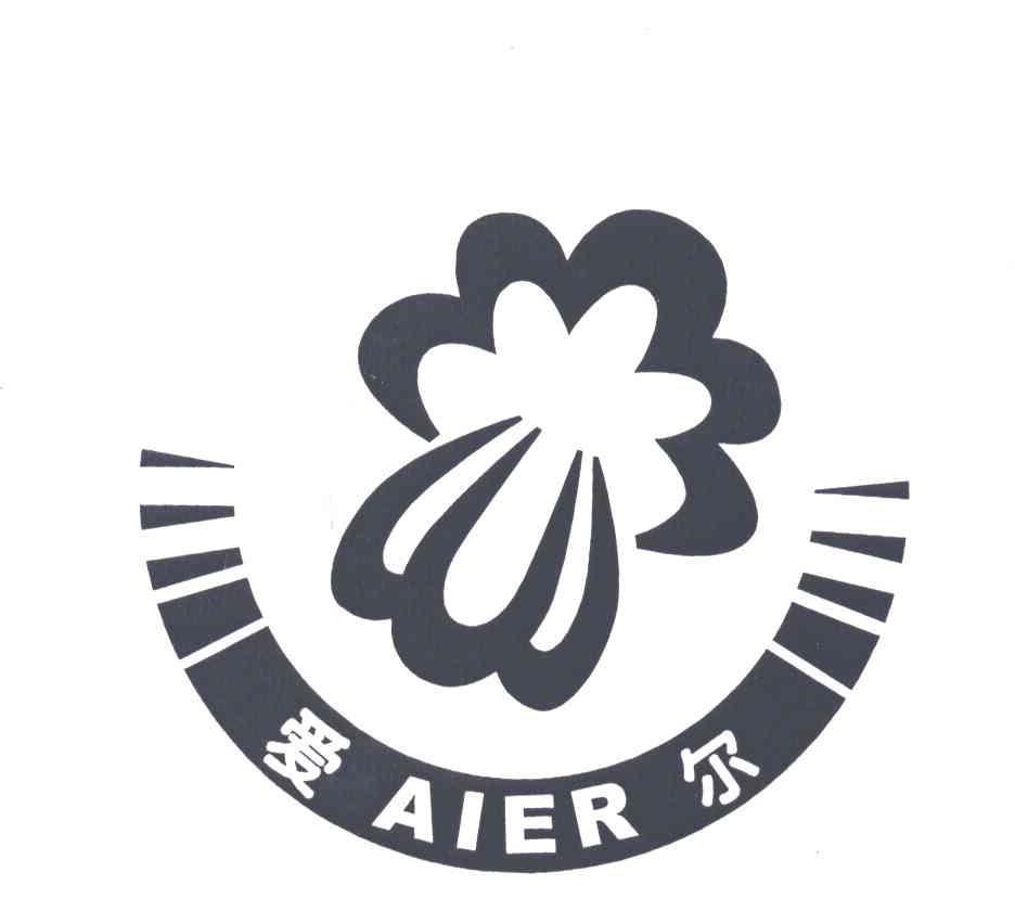logo logo 标志 设计 矢量 矢量图 素材 图标 936_840