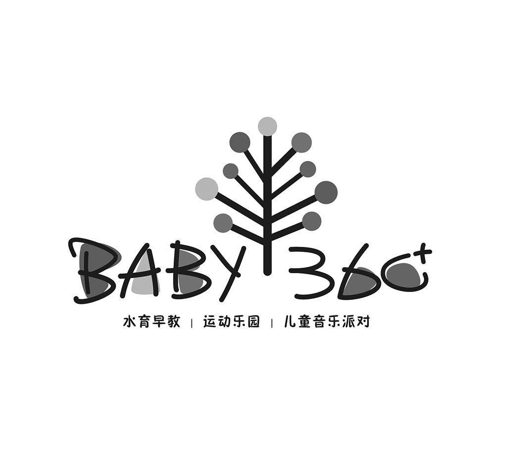 logo logo 标志 设计 矢量 矢量图 素材 图标 1063_926