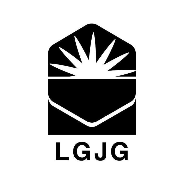 商标状态 操作 1 2012-11-06 lgjg lgjg 11703821 11-灯具空调 商标