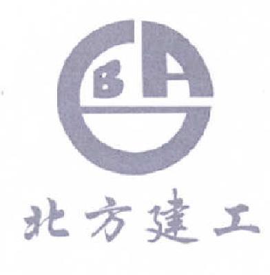 logo logo 标识 标志 设计 图标 392_400