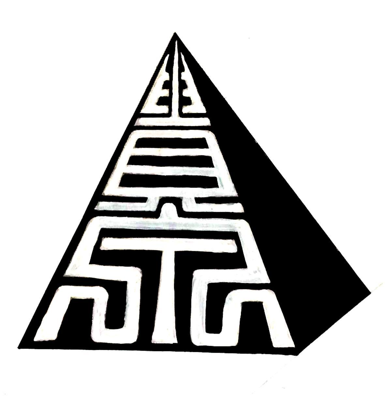 logo 标识 标志 设计 矢量 矢量图 素材 图标 1181_1214
