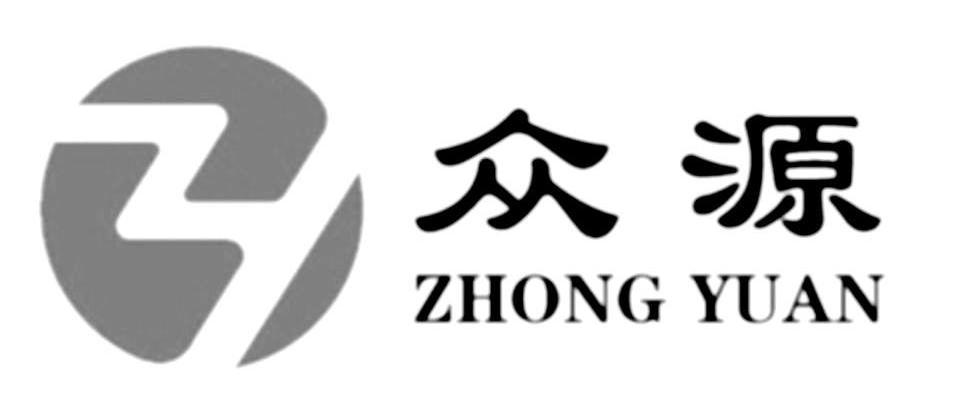 logo 标识 标志 设计 矢量 矢量图 素材 图标 963_419