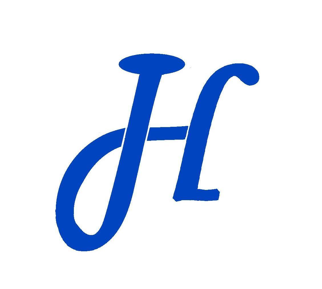 logo logo 标志 设计 图标 1129_1012图片