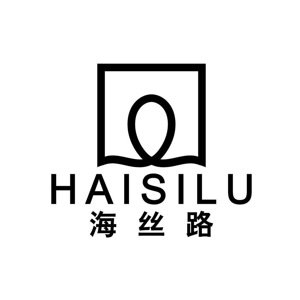 logo logo 标志 设计 矢量 矢量图 素材 图标 1000_999
